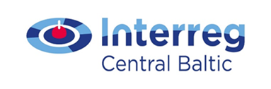 Central_Baltic_logo.png